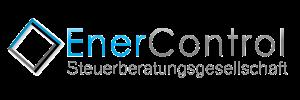 EnerControl Steuerberatungsgesellschaft mbH